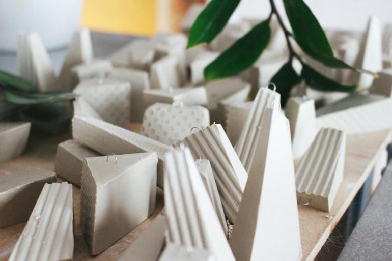 charlotte-smith-ceramics-6a