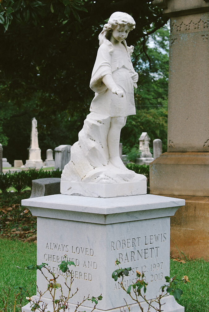 oakland-cemetery-sunday-in-the-park-12a
