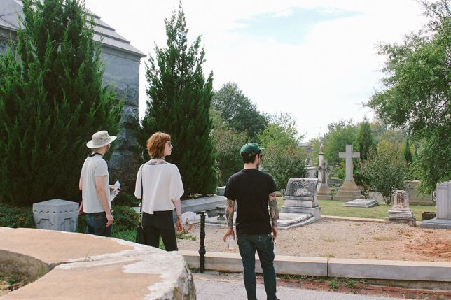 oakland-cemetery-sunday-in-the-park-26a