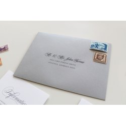 Small Crop Of Traditional Wedding Invitations