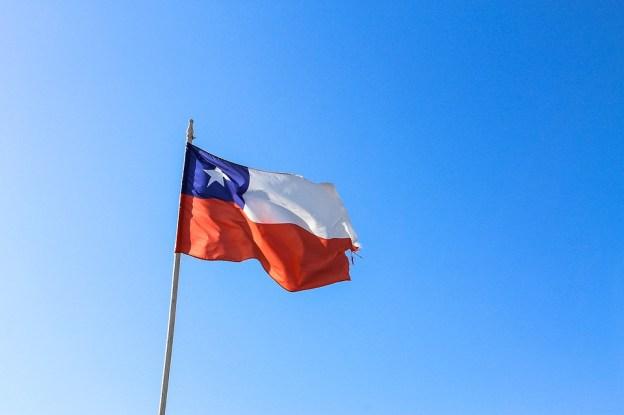 chilean-flag-1102943_960_720