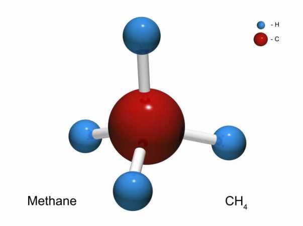 methane-molecule-2-drsusanrubin