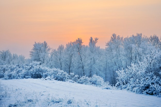 winter-sunset-1354391377HSF