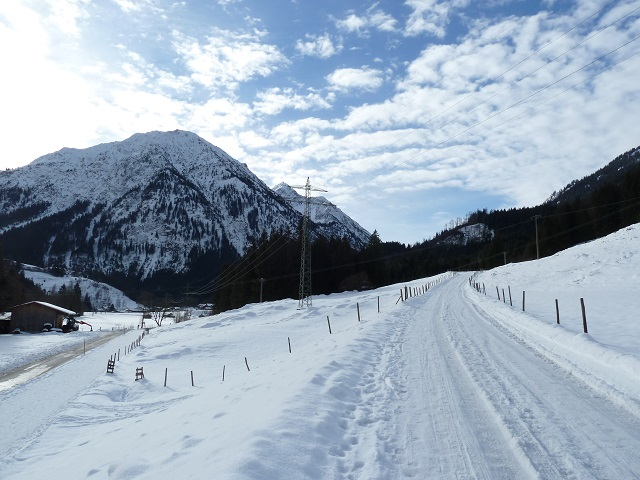 Bad Hindelang-Winterweg-1