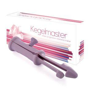 Kegelmaster