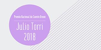 Julio_Torri_2018