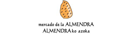 mercado_almendra