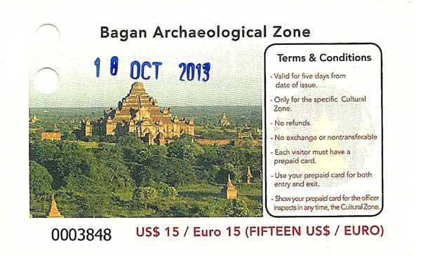 ticket_bagan