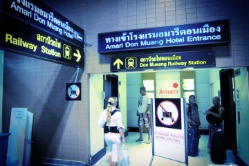 de_don_mueang_a_mo_chit
