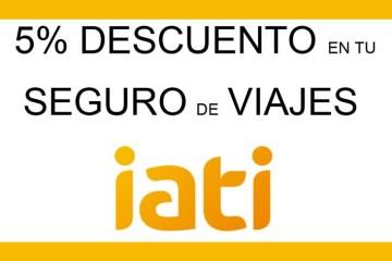 portada_iati