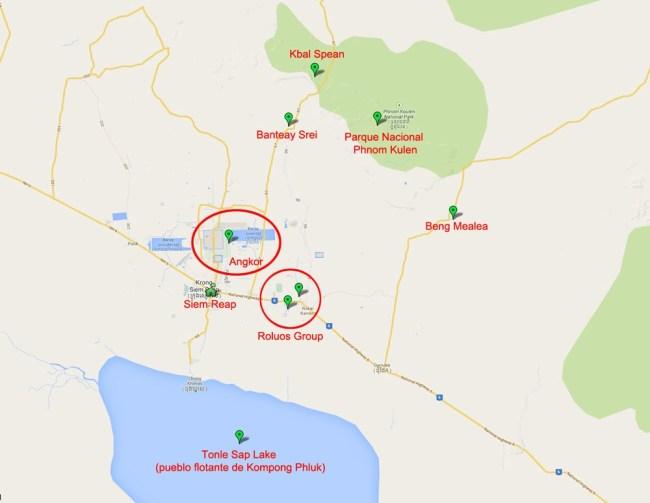 alrededores_angkor_mapa