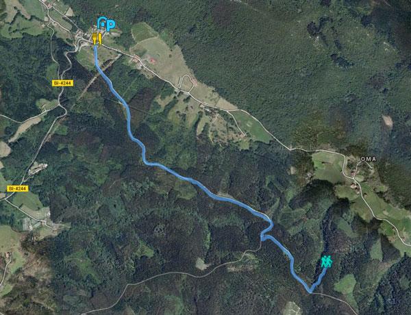 mapa_oma