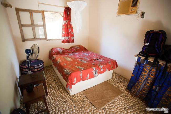 auberge-ndimack-chez-tacko-ndangane-senegal