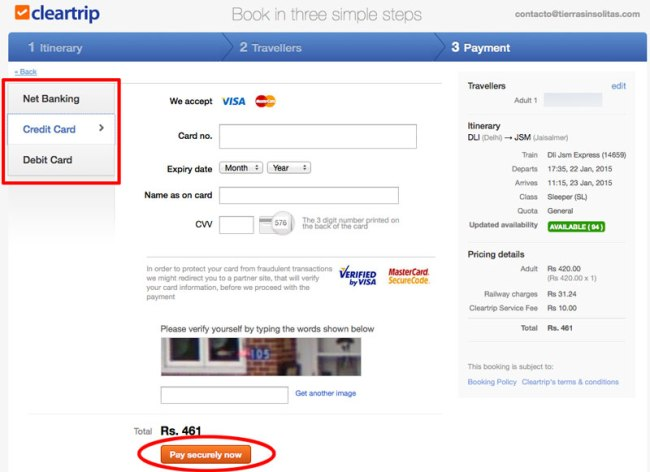 cleartrip_compra_online03