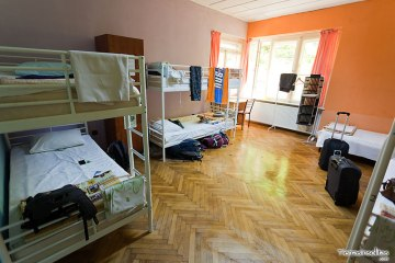 kismet-dao-hostel-brasov-rumania