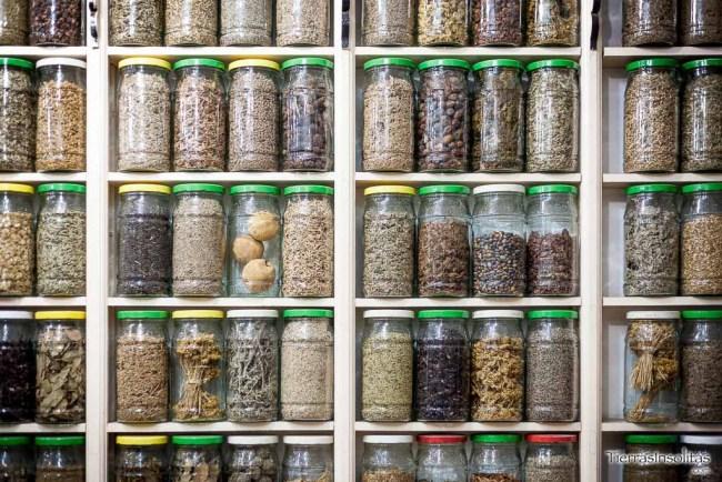 farmacia bereber
