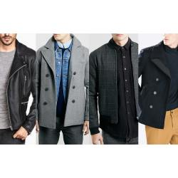 Small Crop Of Best Winter Coats For Extreme Cold