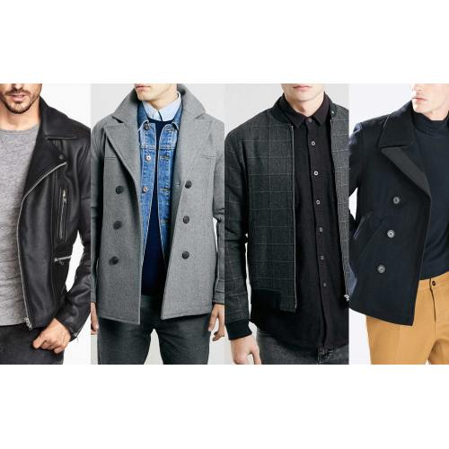 Medium Crop Of Best Winter Coats For Extreme Cold