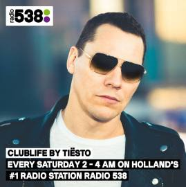 clublife-by-tiesto-radio538