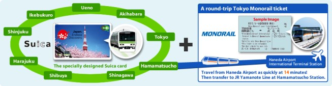 suica_monorail