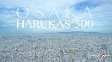 osaka_harukas_300