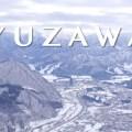 yuzawa_main