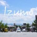 izumo_main