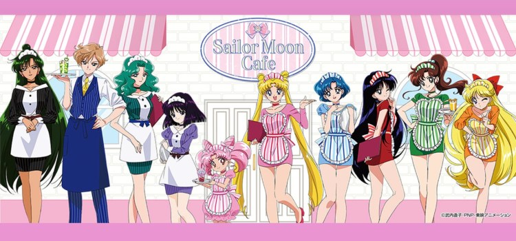 moon-cafe