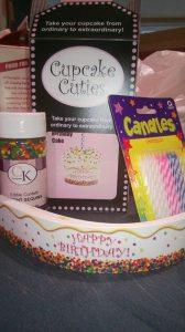 Birthday Kit