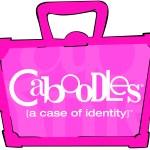 Caboodles_Logo