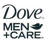 dove_men_care_logo