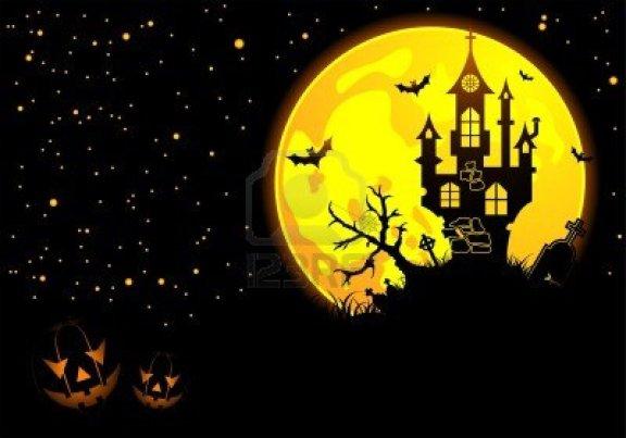 10377119-halloween-background-with-bat-pumpkin-castle-element-for-design