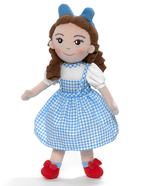 Washable Dorothy
