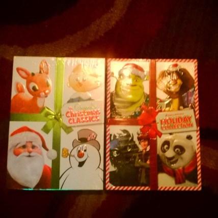 Cute Christmas Movies