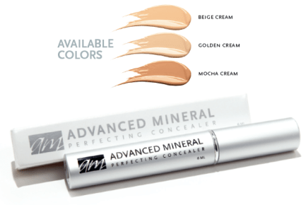 Awesome Concealer