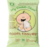 tooth_tissues_1_pack