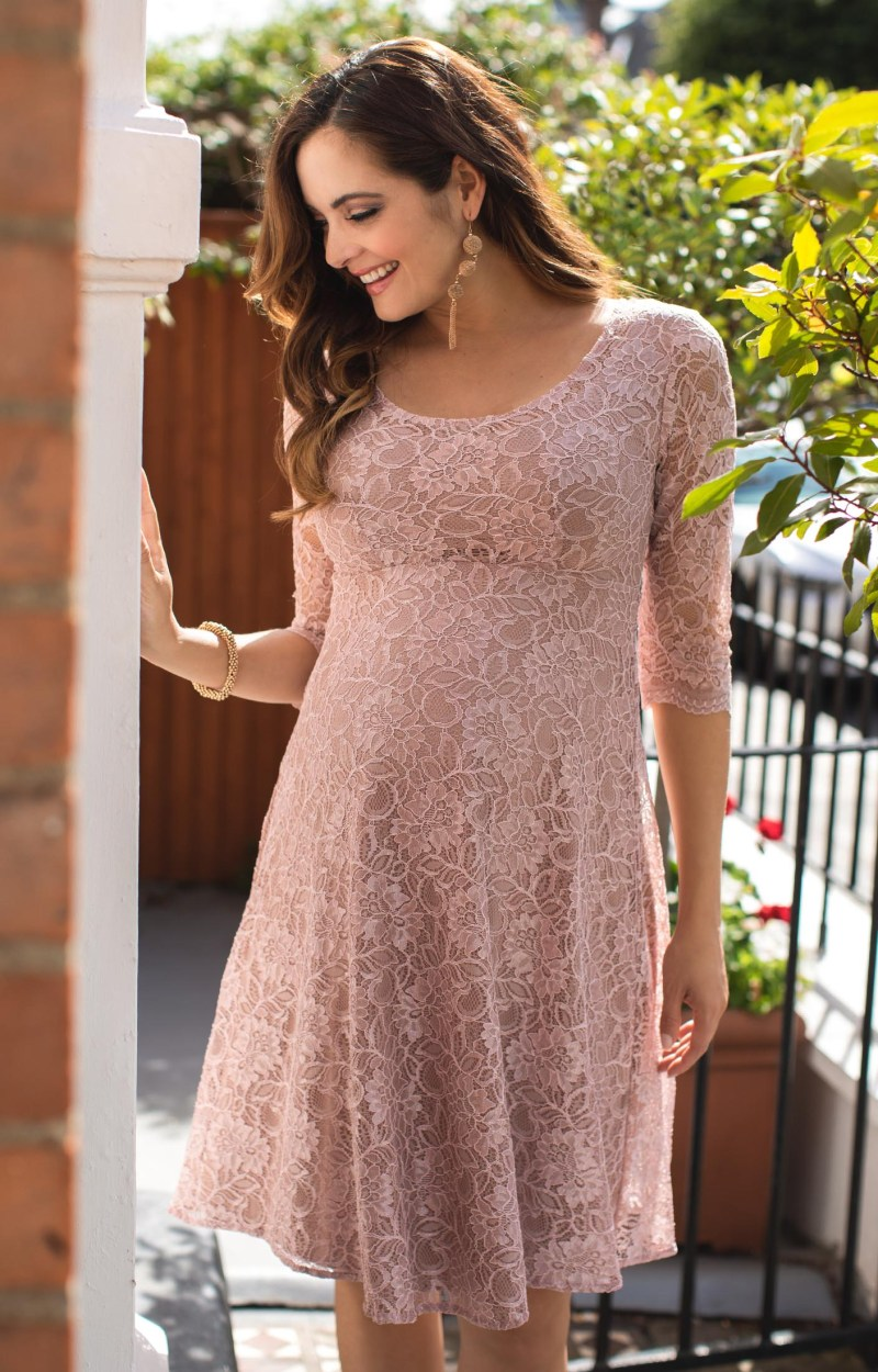 Large Of Maternity Cocktail Dresses