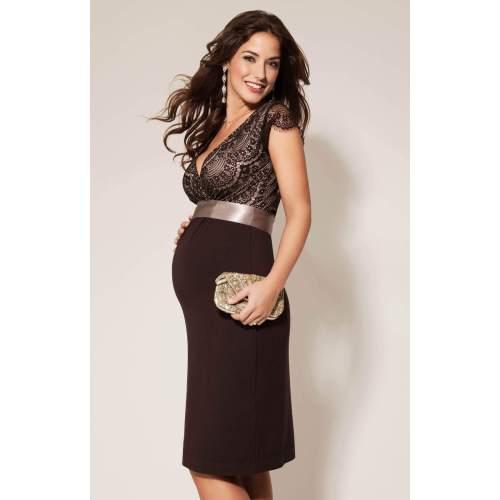 Medium Crop Of Maternity Cocktail Dresses
