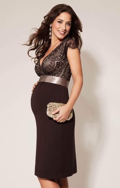 Medium Of Maternity Cocktail Dresses