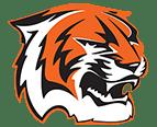 Tiger Bitumen