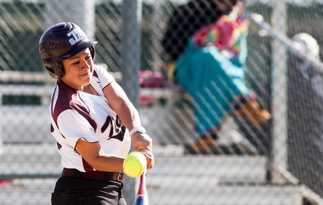 Texas Southern routs Southern 14-3 taking game one of series
