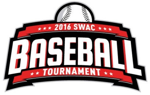 Tigers set to compete at 2016 SWAC Baseball Tournament