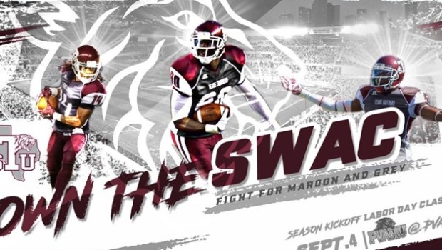 Texas Southern Athletics has announced that season ticket sales for the upcoming football season have increased …read more Source:: TSUSports.com Related posts: Tigers Football Media Day set to be broadcast […]
