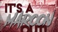 "Texas Southern University will host a ""Maroon Out"" when the TSU Tigers football team hosts Grambling State on Saturday, November 19th at 2:00 pm …read more Related posts: Lady Tigers […]"