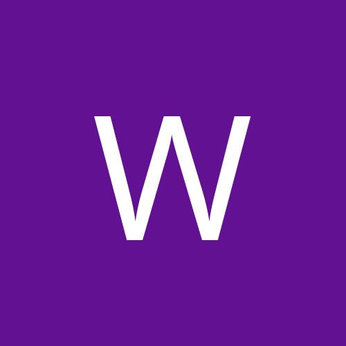 WILHELMC