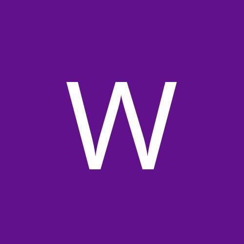 Wombel-1
