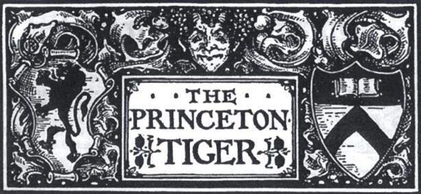 PrincetonTigerHeader
