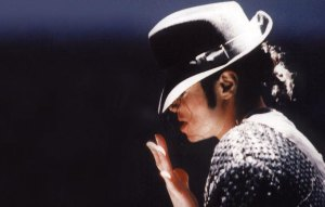 kingofpop