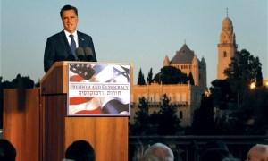 Mitt-Romney_2293690b