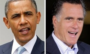 barack and mitt